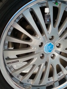velg protection