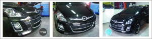paint protection mazda8
