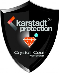 Karstadt Protection
